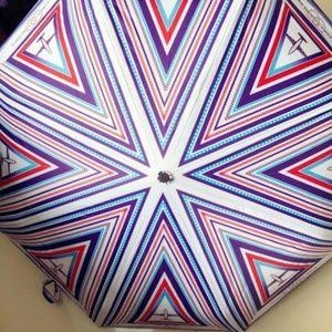 Chanel VIP umbrella Brand New